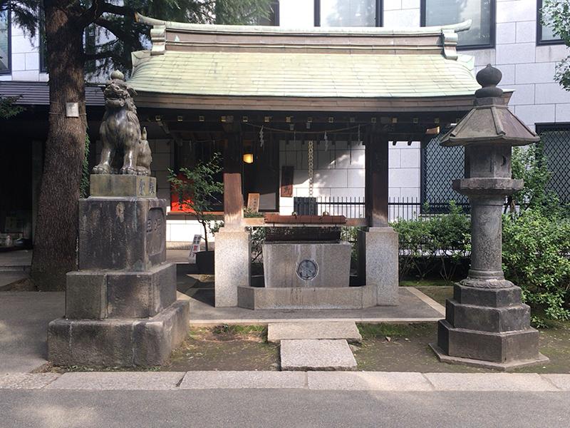 OTHER PHOTO:青山熊野神社