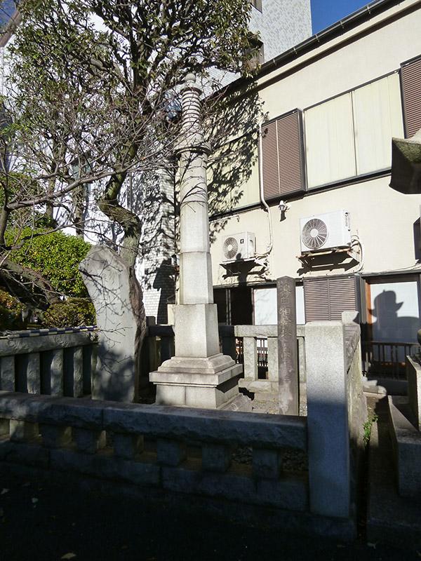 OTHER PHOTO:【番外編】待乳山聖天