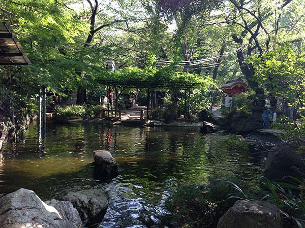 OTHER PHOTO:愛宕神社