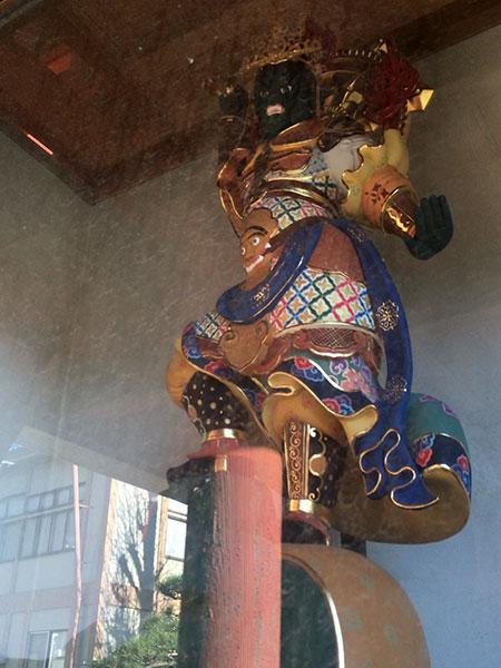 OTHER PHOTO:【番外編】長福寺