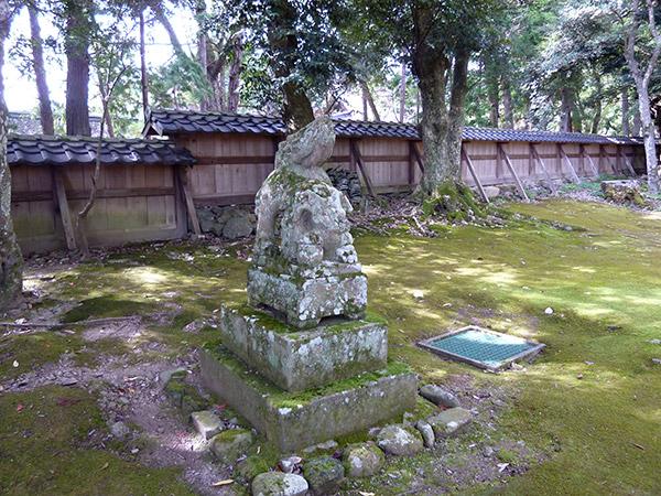 OTHER PHOTO:御三社・天神社