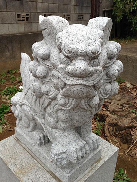 OTHER PHOTO:八坂神社[牛頭天王宮]
