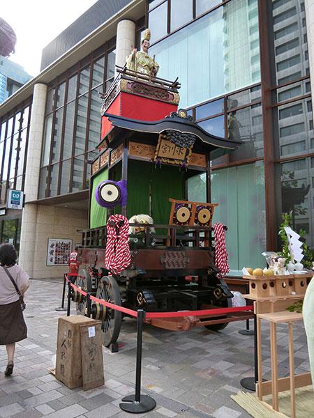 OTHER PHOTO:赤坂 氷川神社