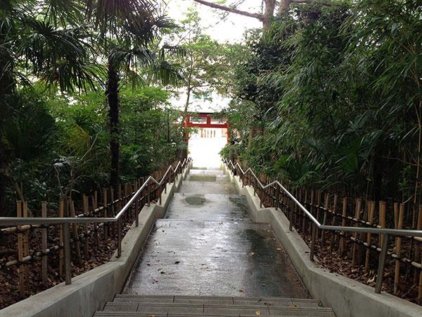 OTHER PHOTO:稲毛浅間神社
