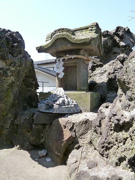 OTHER PHOTO:上今井 香取神社