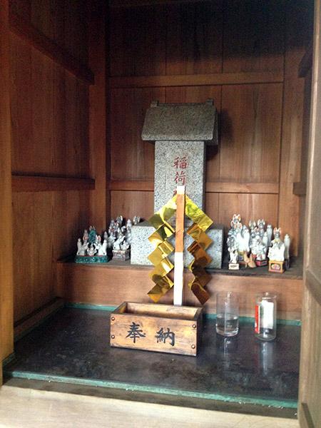 OTHER PHOTO:誉田八幡神社