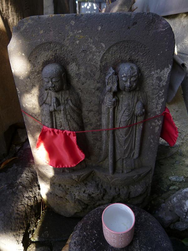 OTHER PHOTO:【番外編】子育地蔵堂