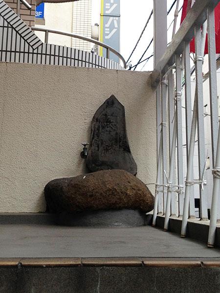 OTHER PHOTO:幸徳稲荷神社