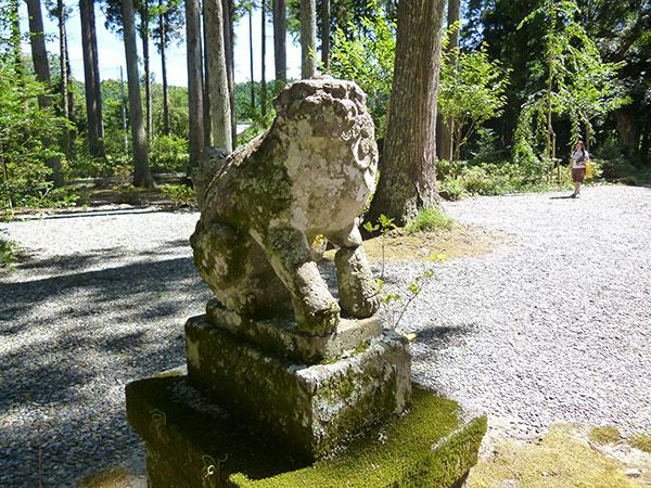 OTHER PHOTO:国吉神社