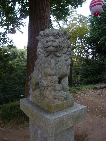 OTHER PHOTO:弥勒八幡神社[八幡宮]