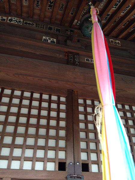 OTHER PHOTO:浅間神社(流山)