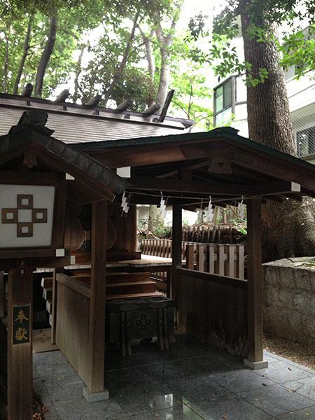 OTHER PHOTO:乃木神社