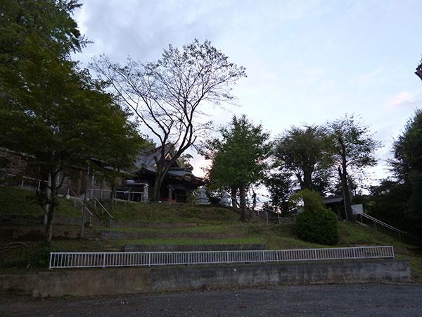 ALTRE FOTO:Onoji 小野神 Inc.