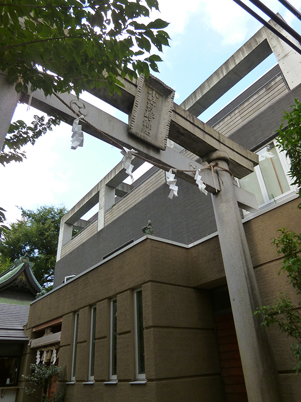 OTHER PHOTO:小野照崎神社