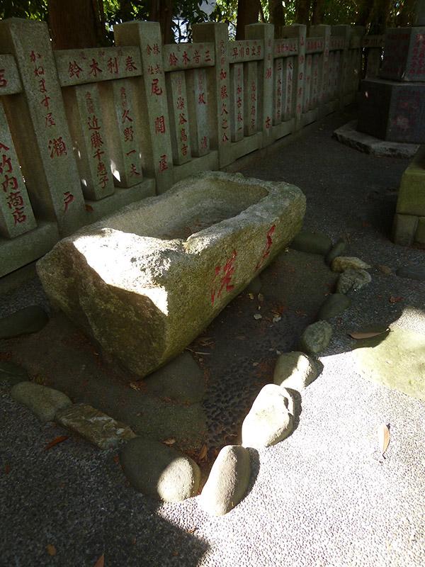 OTHER PHOTO:王子神社