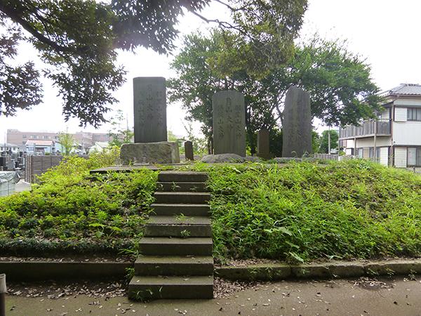 OTHER PHOTO:瀧蔵神社(千葉寺境内)