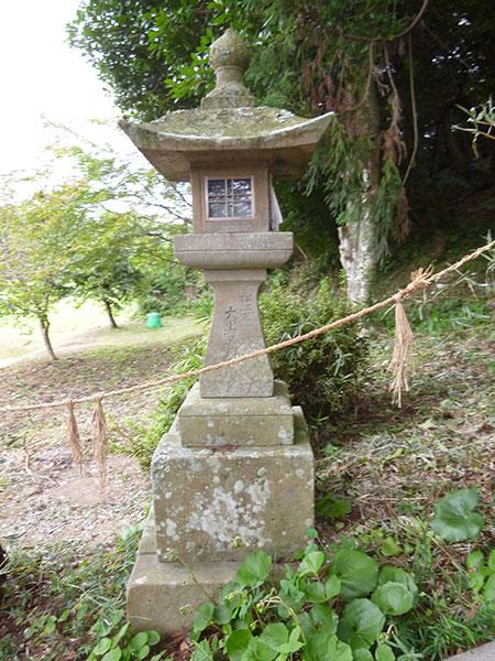 OTHER PHOTO:佐香神社[松尾神社]