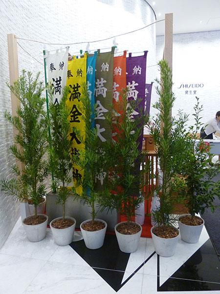 OTHER PHOTO:成功稲荷神社