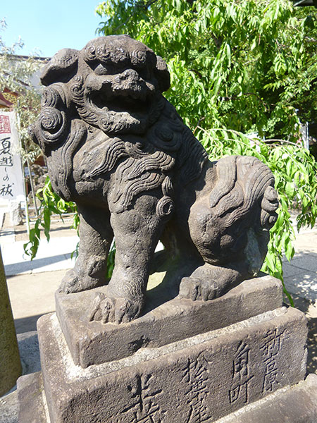 OTHER PHOTO:素盞雄神社
