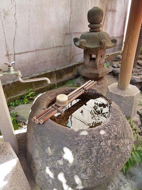 OTHER PHOTO:出世稲荷神社(神田須田町)