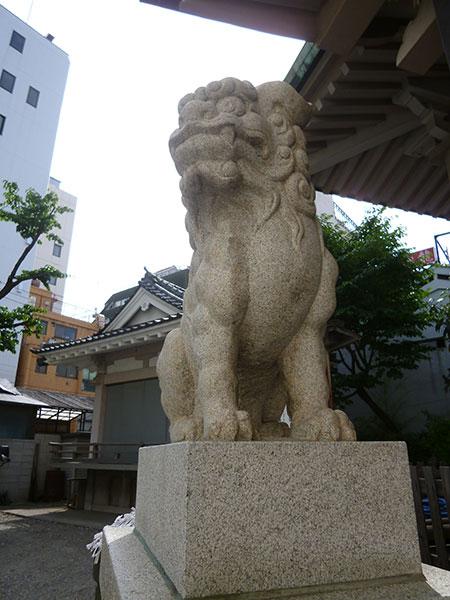 OTHER PHOTO:須賀神社