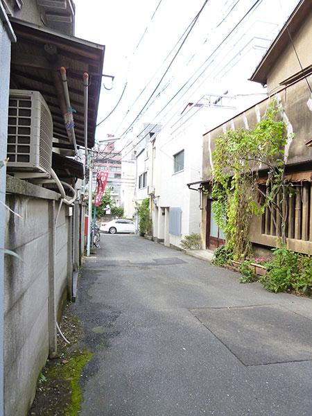 OTHER PHOTO:鈴降稲荷神社