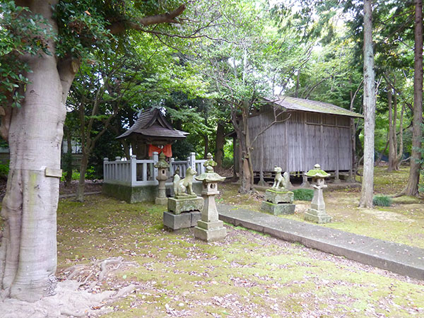OTHER PHOTO:たこ神社