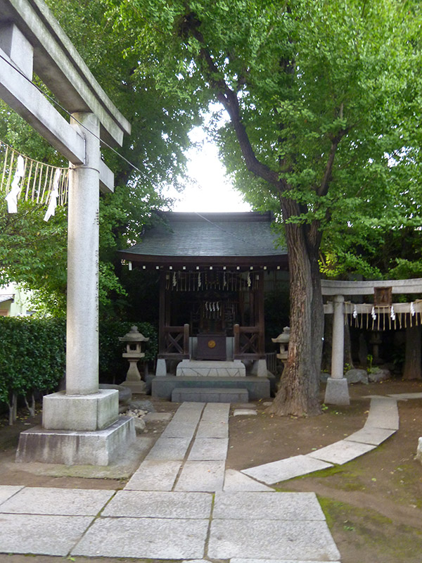 OTHER PHOTO:飛木稲荷神社