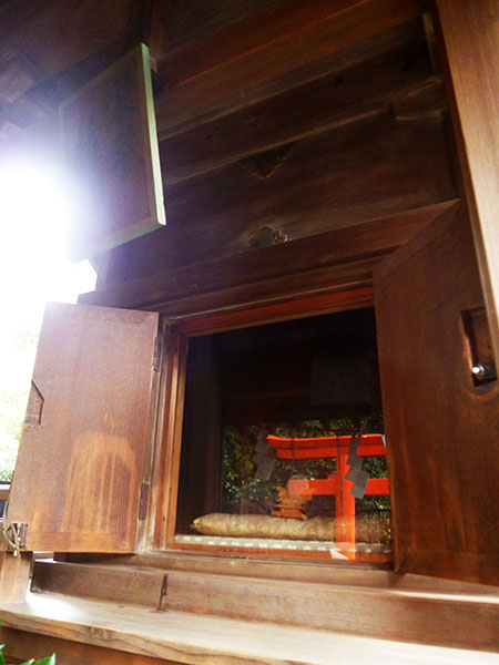 OTHER PHOTO:上野東照宮