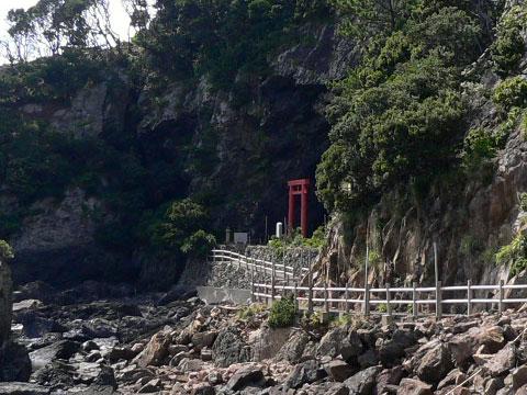 OTHER PHOTO:八筈嶽神社